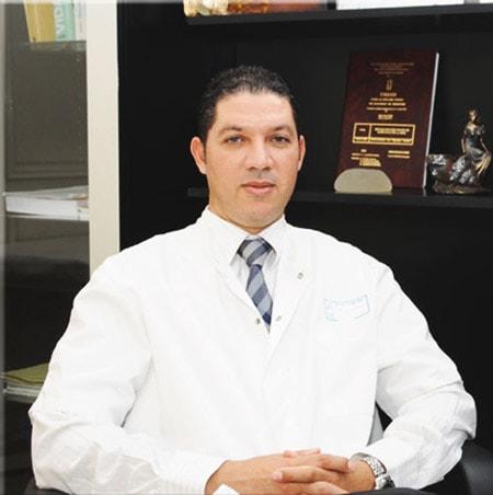 chirurgien-esthetique-tunisie