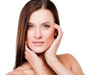 lifting-cervico-facial-317bfpzr0n9mvtv1mo2zgg