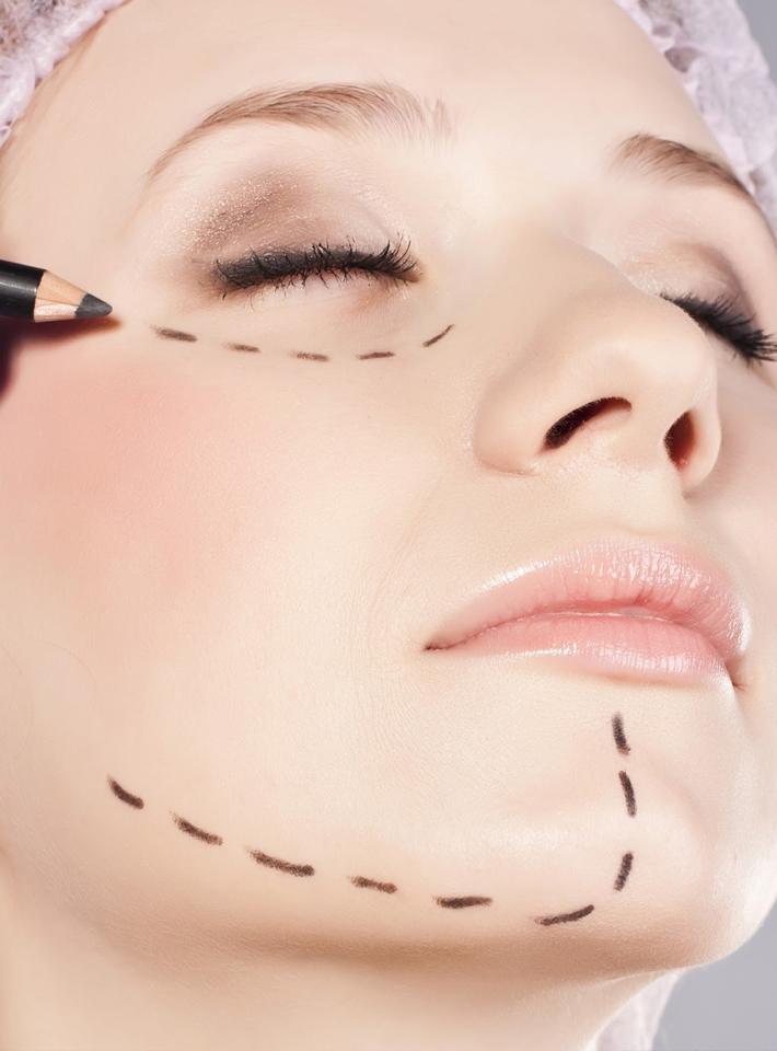 chirurgie-visage-tunisie